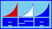 tl_files/tiny_templates/American Sailing Association at Intelligent Sailing Inc.jpg